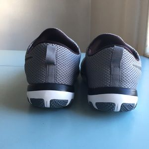 5934d4321670 Nike Shoes - Nike Free Connect (843966-005) Women s Size US 6.5